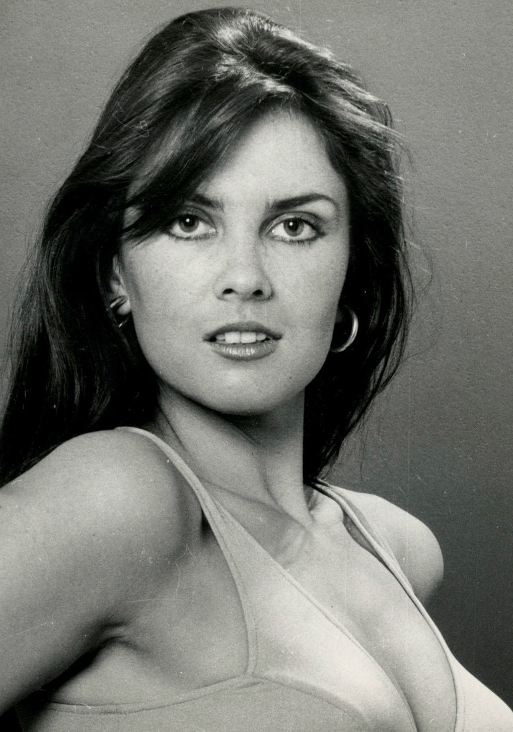 Discussion on this topic: Baby Margaretha, caroline-munro-born-1949/