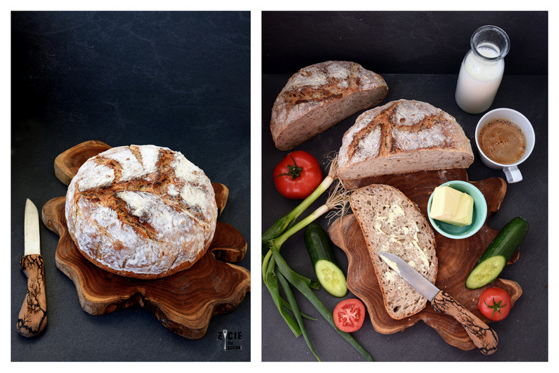 chleb, przepis na chleb, najlepszy chleb, chleb orkiszowy, jak upiec chleb, chleb domowy, chleb na zakwasie, zakwas na chleb, najlepszy chleb, chleb z ziarnami , chleb z siemieniem lnianym, chleb ze słonecznikiem
