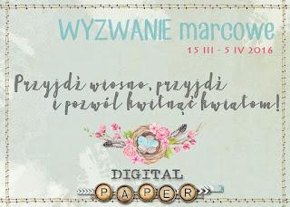 http://madebyjanet.blogspot.com/2016/03/wyzwanie-marcowe.html