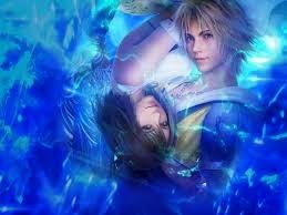 Final Fantasy X - VietSub (2013)