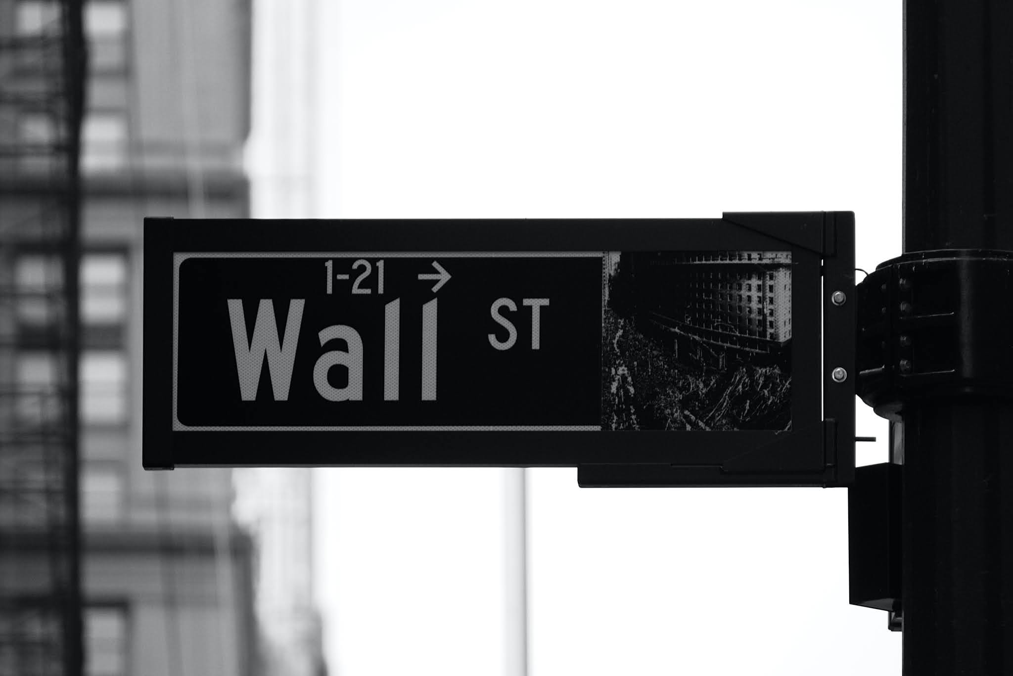 SPACs: What Advisors and IPO Investors Should Know