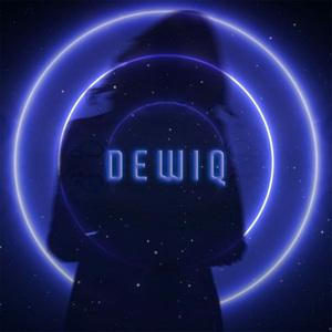 Dewiq - Manusiawi