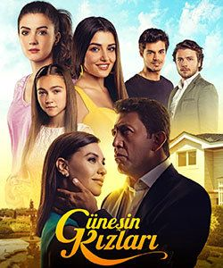 Top 5 Turkish Dramas To Watch In 2021