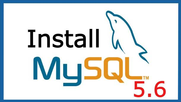 How to install Mysql 5.6 on Ubuntu 18.04 LTS.