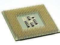 Apa Itu CPU pada Komputer/Laptop, Komponen, Fungsi dan Contoh CPU