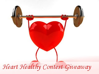 May 2013 Fitness Contest Virtual Exercise Challenge courtesy of Florida Skinny Body Care Independent Distributor