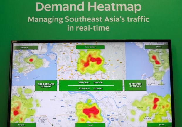 grab-heatmap.png