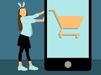 Tips Sambil Bekerja Full Time Sambil Berjualan Online Pasti Bisa