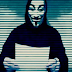 Anonymous: World War 3 is on the Horizon (2016)
