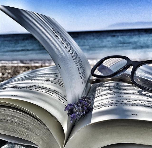 İyi Yazmak İçin Önce İyi bir Okur Olmalı