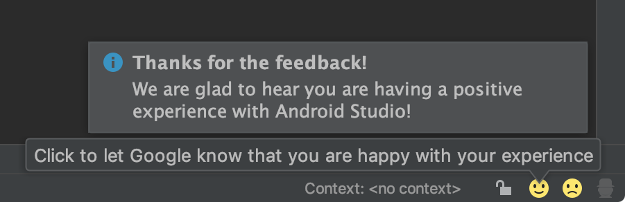 Android Developers Blog: Android Studio 3 3