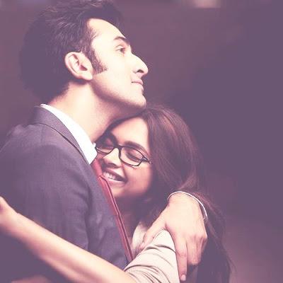 Happy Hug Day Shayari in Hindi & English for Girlfriend 2017