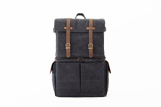 Oliday backpack