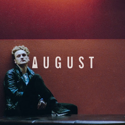 August reveals new single 'Chemical'