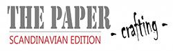 http://thepapercrafting.com/oktober-nye-trender/
