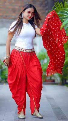 Anvita Kaur