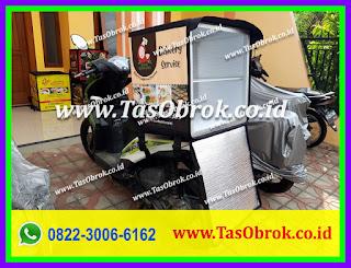 jual Produsen Box Fiber Delivery Kupang, Produsen Box Delivery Fiber Kupang, Penjual Box Fiberglass Kupang - 0822-3006-6162