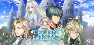 the-fateful-saints-love