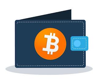 5 Dompet Bitcoin Terbaik Dan Aman