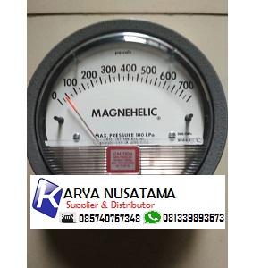 Jual Alat Ukur Suhu Rumah Sakit 2000-750PA Merk Dweyer di Bogor