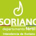 Llamado laboral de la Intendencia de Soriano