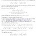 Bản Pdf sách Sáng tạo Bất đẳng thức của Phạm Kim Hùng