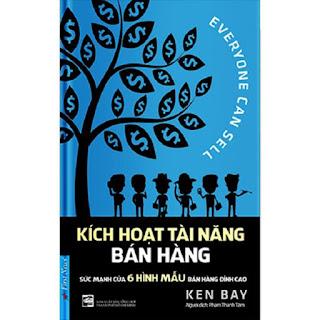 Sách - Giáo Dục Não Phải Tương Lai Cho Con Bạn - First News ebook PDF-EPUB-AWZ3-PRC-MOBI