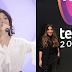 Confira participação de Aline Barros, Gabriela Rocha, Priscilla Alcântara e demais cantores no Teleton 2017