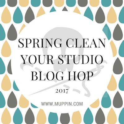 https://1.bp.blogspot.com/-dPMzkEXUSeI/WQumC6aYTXI/AAAAAAABzes/wVhjfzM5ho49OzGWrQlYvffuUZot16D8ACPcB/s400/spring-clean-blog-hop-2017.jpg