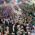 Carnaval de Macau foi um sucesso e o mais tranquilo dos últimos anos