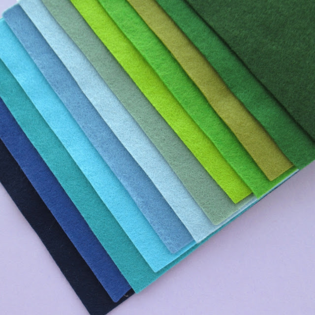 https://www.lauralupinhoward.com/category/supplies-felt
