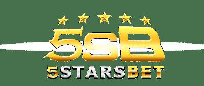 5StarsBet Agen Sbobet88 Terpercaya