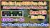 File Fix Lag Liên Quân OBB Pro 60.0 Giảm 98% Dung Lượng Game Giúp Máy Tăng Full 60FPS + Tốc Độ Game