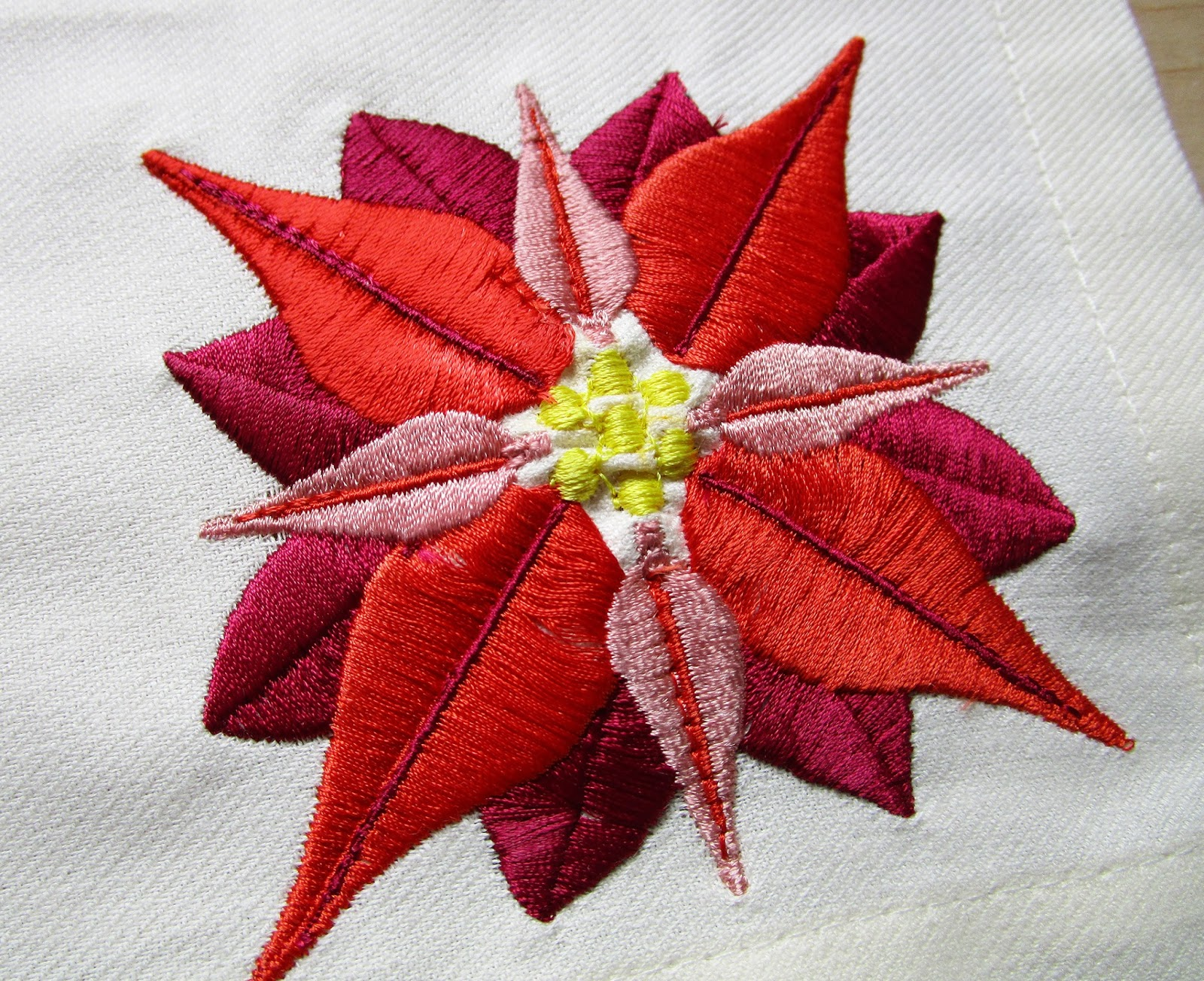 Cindy lindgren my janome embroidery designs