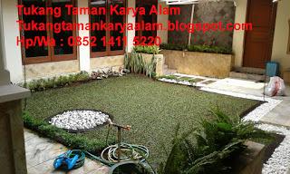 http://tukangtamankaryaalam.blogspot.com/2015/12/tukang-bikin-taman-di-pasar-minggu.html