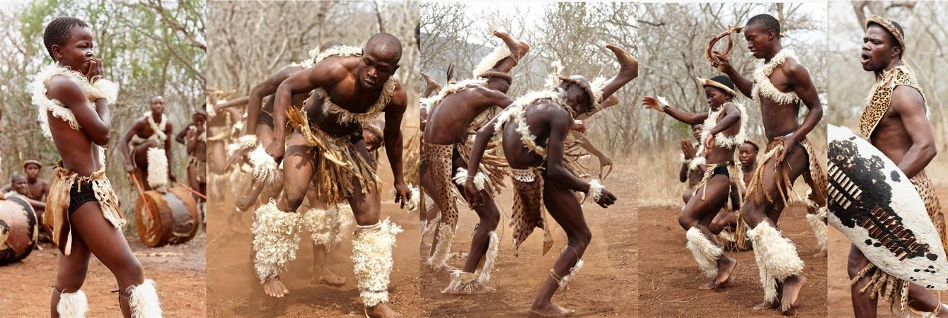 """the wonderfil life of zulu people The wonderfil life of zulu people essay - the wonderful life of the zulu people table of contents page introduction 3 chapter i """"women."""