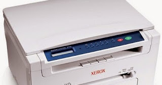 Xerox WorkCentre 3119 Driver Download