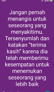 quotes bijak