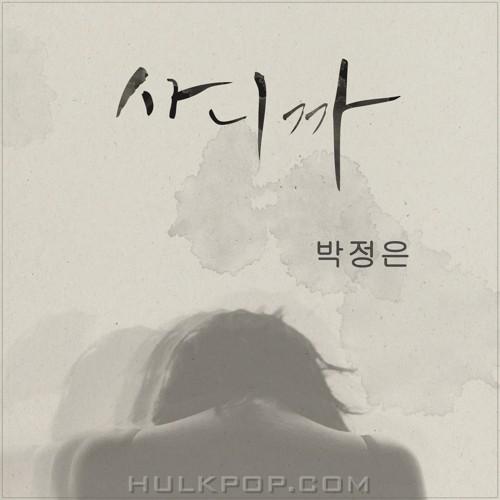 Park Jung Eun – 사니까 – Single