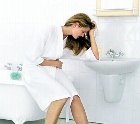 علامات الحمل المبكرة بعد التلقيح
