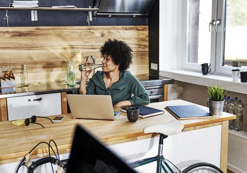7 Tips to Succeed in Your Online Classes