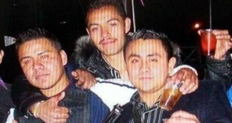 """""""El Richi"""" heredero del Cártel de Tláhuac se daba la vida como si fuera un junior"""