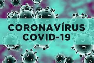 Notifica 22 casos suspeitos de Coronavírus