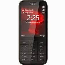 nokia-225-usb-driver-download