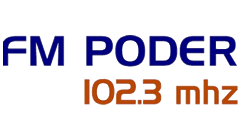 Fm Poder 102.3