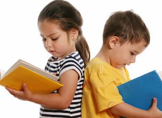 Jangan Sampai Berlebihan, Simak Tips Berikut Sebelum Mendaftarkan Les Anak