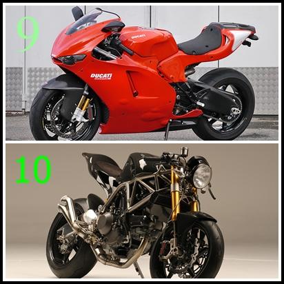 -Ducati-Desmosedici-D16RR-NCR-M16-and-Ducati-Testa-Stretta-NCR-Macchia-Nera-Concept-bikes