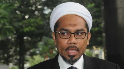 Rocky Gerung Sebut Parpol Pendukung Jokowi Alami 'Ngabalinisasi', Ngabalin: Semoga Kau Tidak Dilarikan ke ICU