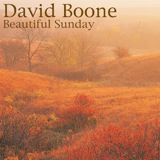 Beautiful Sunday by Daniel Boone (1972)