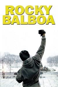 Watch Rocky Balboa Online Free in HD